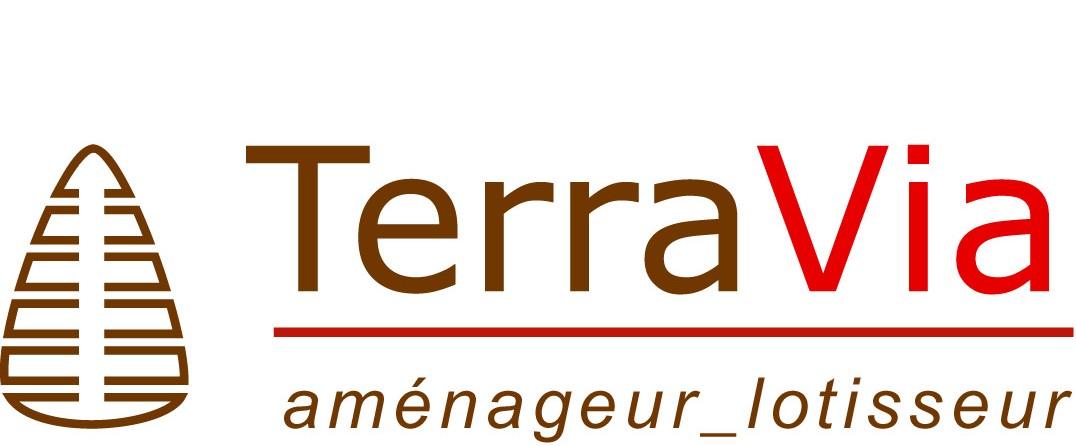 TerraVia Aménageur Lotisseur