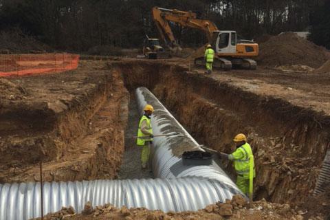bassin-enterre-travaux
