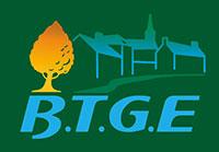 B.T.G.E