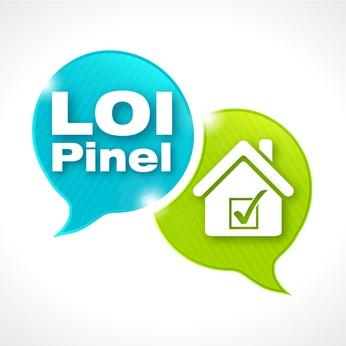 Loi Pinel terrain et maison