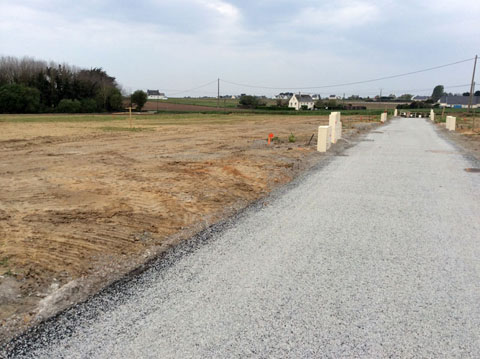 photos-travaux-le-parc-plouhinec-lots-a-batir