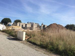 actu_2015_terravia_le_jardin_leonard_de_vinci_construction