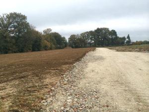 viabilisation-terrain-a-construire-elven