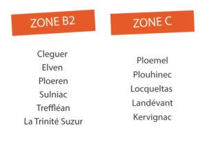 terrains-a-batir-morbihan-zone-ptz