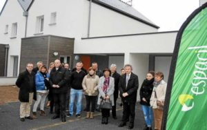 residence_cleguer_inauguration