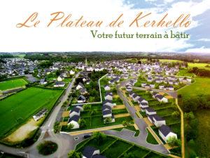 votre_terrain_a_batir_cleguer
