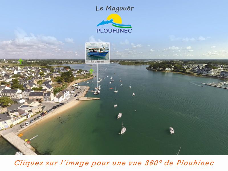 commune_plouhinec_vue_360