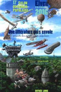 17_e_salon_roman_populaire_elven
