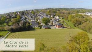 new_programme_elven_le_clos_de_la_motte_verte2