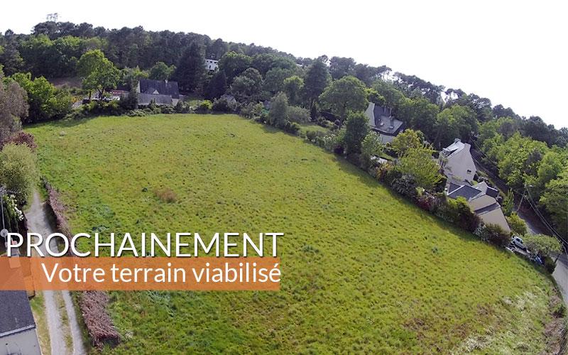 terrains_a_vendre_saint_ave_terravia