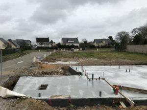 lotissement_terravia_vannes_premieres_constructions