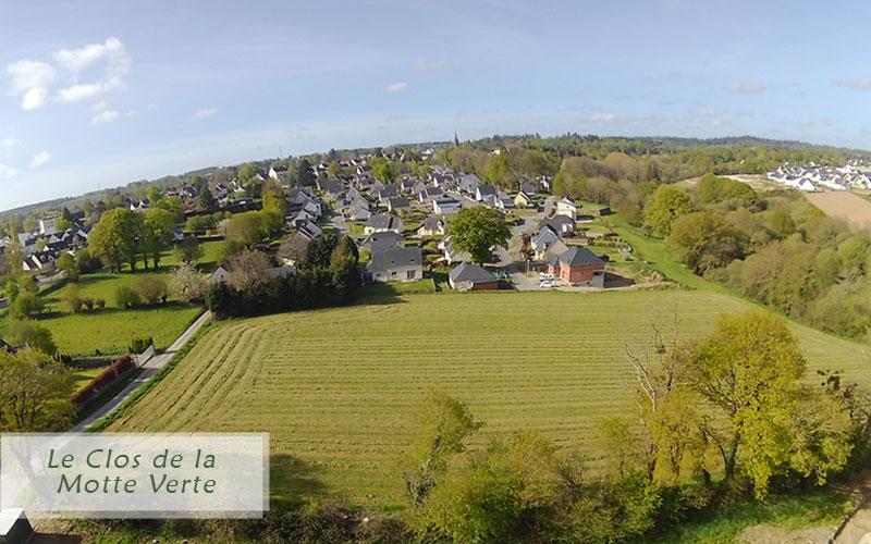 Le_clos_de_la_motte_verte_lotissement_elven