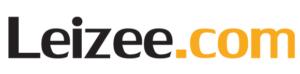 leizee.com