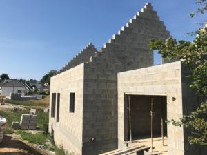 programme_terravia_elven_premieres_constructions