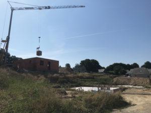 programme_terravia_elven_premieres_constructions_en_cours