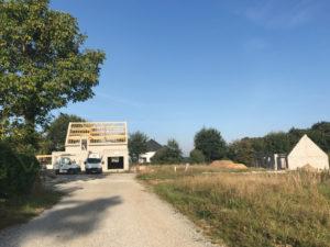 elven_le_hameau_de_villemaigre_premiere-_construction