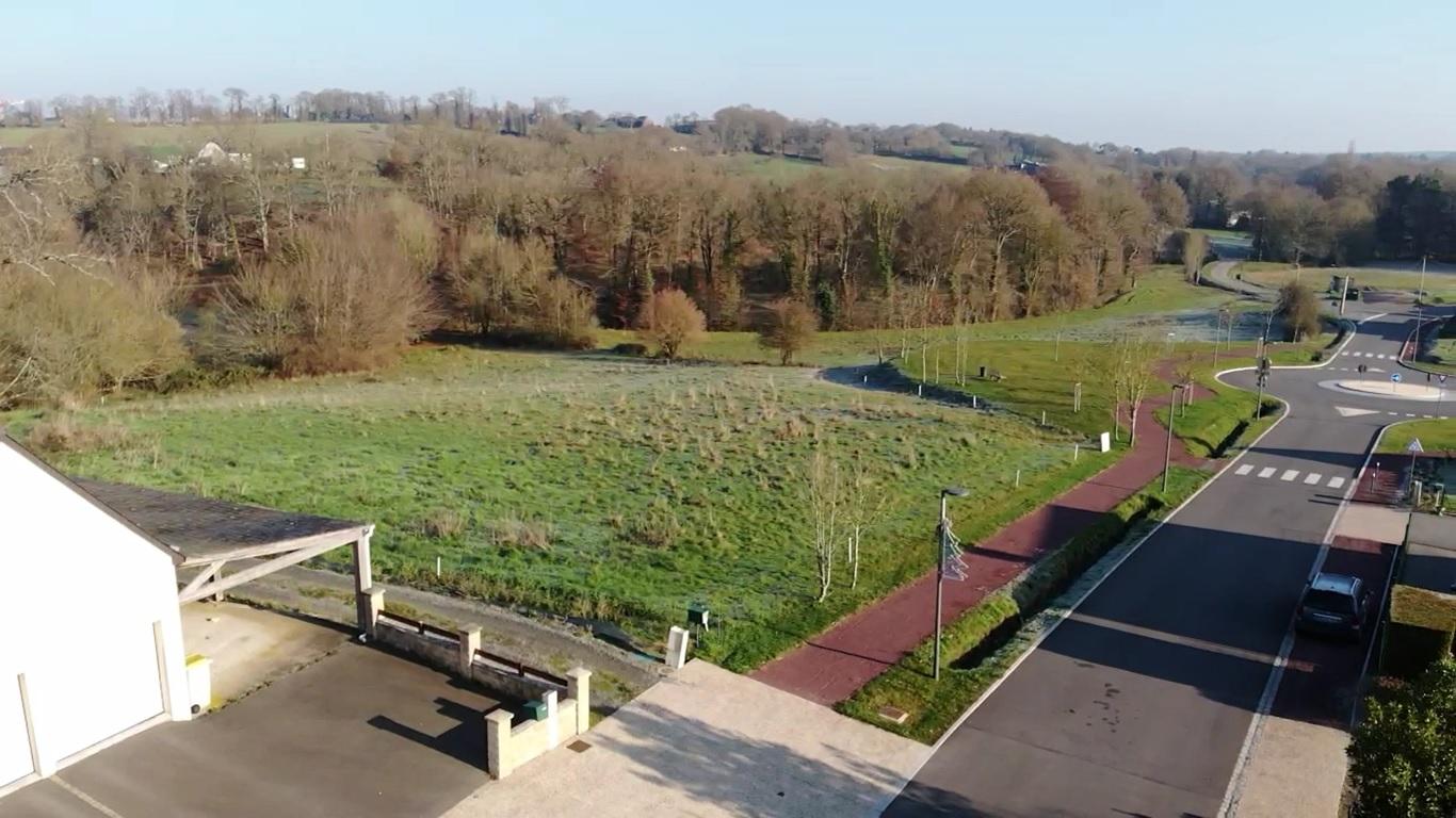 terrains-viabilises-saint-thurial-programme-terravia (2)